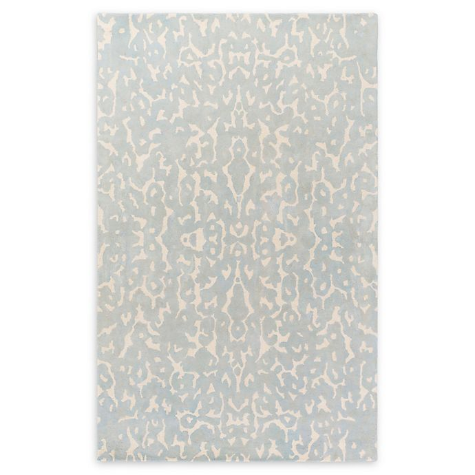 Alternate image 1 for Surya Geology Casual Area Rug Collection