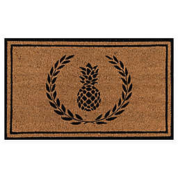 Erin Gates Park 1'6 x 2'6 Indoor/Outdoor Accent Rug