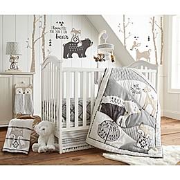 Levtex Baby® Bailey Crib Bedding Collection