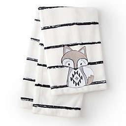 Levtex Baby® Bailey Blanket