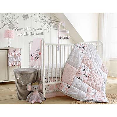 Levtex Baby® Elise Crib Bedding Collection