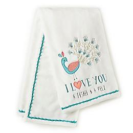 Levtex Baby® Fiona Blanket