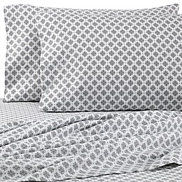 The Seasons Collection® HomeGrown™ Pillowcases (Set of 2)
