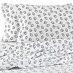 The Seasons Collection® HomeGrown™ Penguin King Pillowcases (Set of 2)