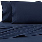 The Seasons Collection® HomeGrown™ Standard Pillowcases (Set of 2)
