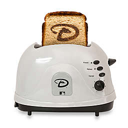 MLB Arizona Diamondbacks Toaster