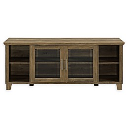 Forest Gate™ Lucas 58-Inch TV Stand