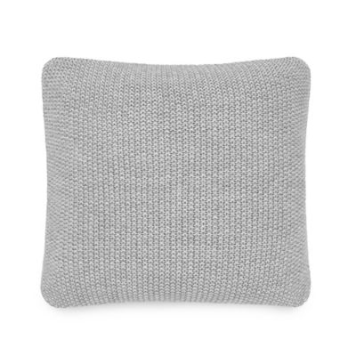 UGG Whitecap Faux Fur Throw Pillow UGG