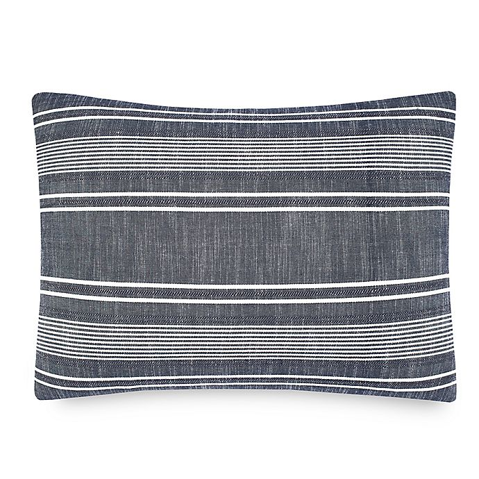 Alternate image 1 for UGG® Bayside Standard Pillow Sham