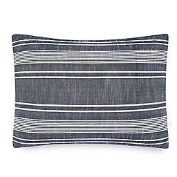 UGG® Bayside Standard Pillow Sham
