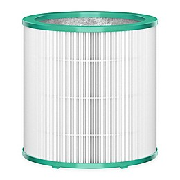 Dyson Pure Cool Link™ Replacement HEPA EVO Filter in Green/White