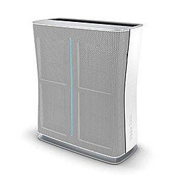 Stadler Form™ Roger HEPA Air Purifier