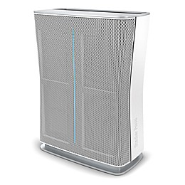 Stadler Form™ Roger Little HEPA Air Purifier