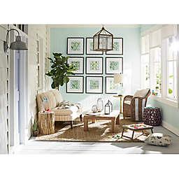 Airy Sunroom