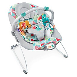 Bright Starts™ Toucan Tango™ Bouncer