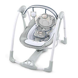Ingenuity™ Braden Power Adapt Portable Swing