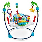 Baby Einstein™ Neighborhood Symphony Activity Jumper