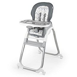Ingenuity™ 3-in-1 Trio Elite High Chair in Braden