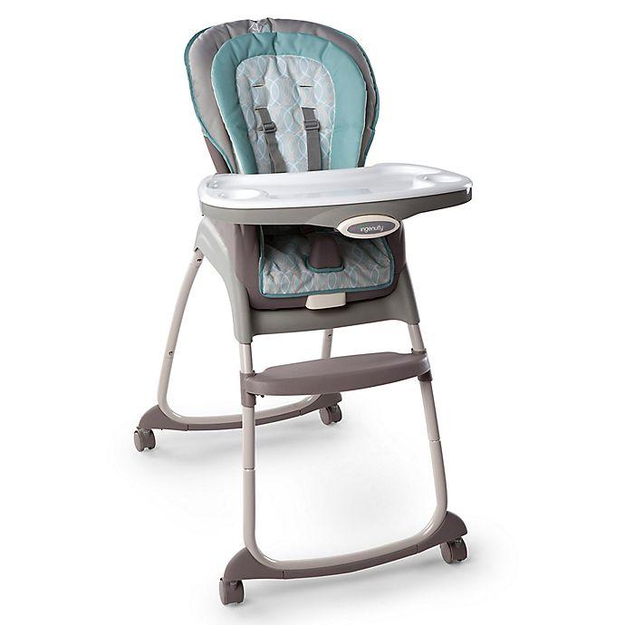 Ingenuity™ Trio 3-in-1 Deluxe High Chair™ in Cambridge ...