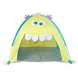 Pacific Play Tent Sparky the Friendly Monster Tent