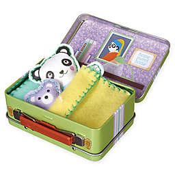 My Studio Girl™ Make-Your-Own Travel Buddies Panda