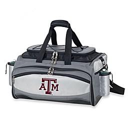 Picnic Time® Texas A & M University Collegiate Vulcan BBQ & Cooler Set