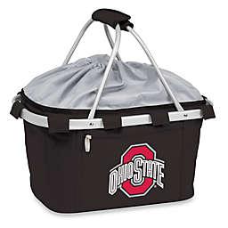 NCAA Black Collegiate Metro Basket - Ohio State