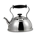 Copco Cambridge Tea Kettle