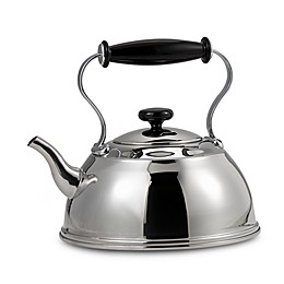 Copco Cambridge Tea Kettle