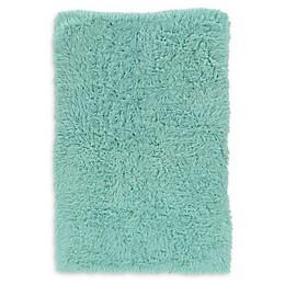 Linon Home Décor Products Flokati 1400 gram Rug