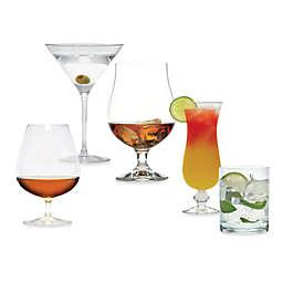 Mikasa® BarMaster's™ Bar Collection