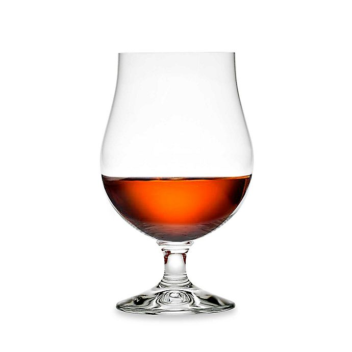 Alternate image 1 for Mikasa® BarMaster's™ 22-Ounce Brandy Glass (Set of 4)