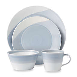 Royal Doulton® 1815 Dinnerware Collection in Blue