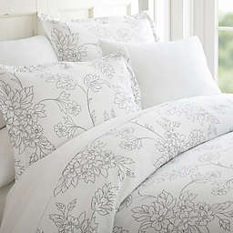 Vine Duvet Cover Set
