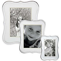 kate spade new york Crown Point™ Picture Frames