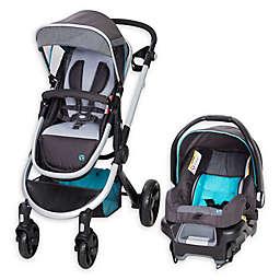 Baby Trend® Espy 35 Travel System