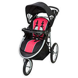Baby Trend® Pathway Jogger