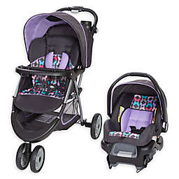 Baby Trend® EZ Ride 35 Travel System