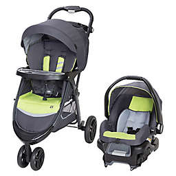 Baby Trend® Skyline 35 Travel System