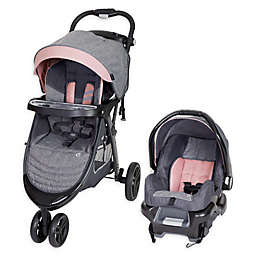 Baby Trend® Skyline 35 Travel System