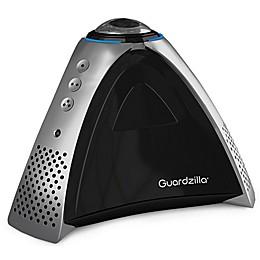 Guardzilla 360 Wireless Smart Home Video Security System in Black