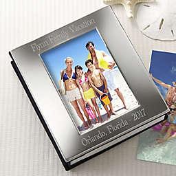 All Occasion Photo Album