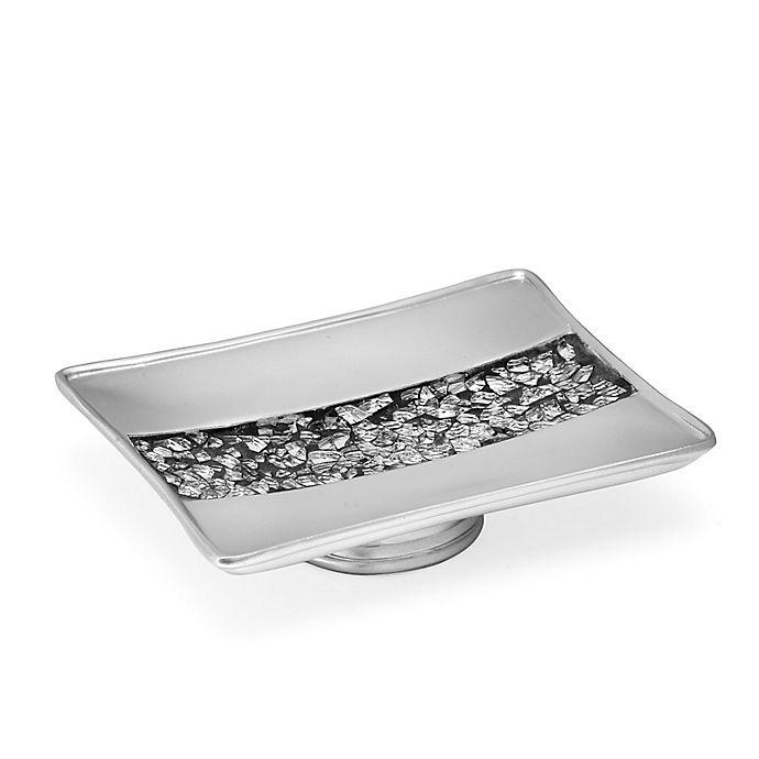 Popular Bath Sinatra Soap Dish In, Sinatra Bathroom Accessories