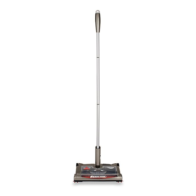 Bissell 174 Perfect Sweep Turbo Sweeper Bed Bath Amp Beyond