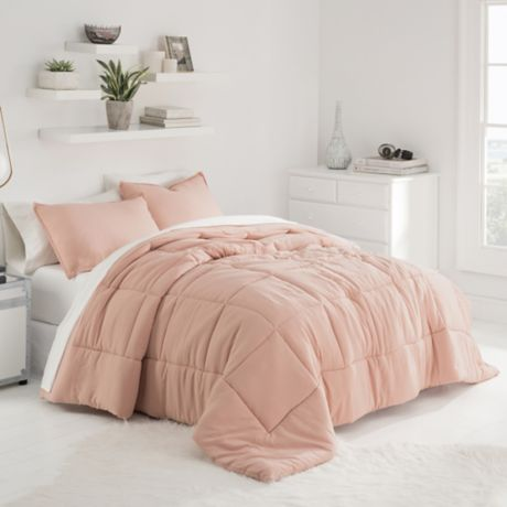 Ugg 174 Sunwashed Comforter Set Bed Bath Amp Beyond
