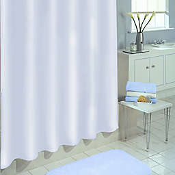 Excell Best-Quality PEVA XL Shower Curtain Liner