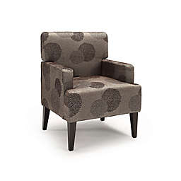 Dwell Home Tux Accent Chair