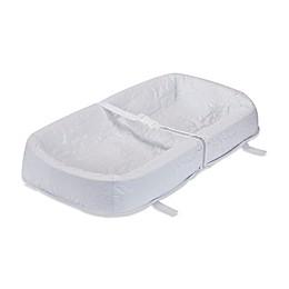LA Baby® 32-Inch Waterproof Cocoon Changing Pad