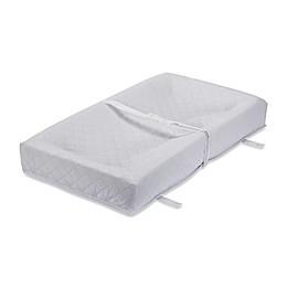 LA Baby® 30-Inch 4-Sided Waterproof Changing Pad