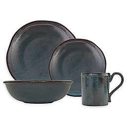 D&V® Stõn Dinnerware Collection in Twilight